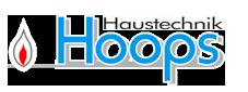 Hoops Haustechnik GmbH